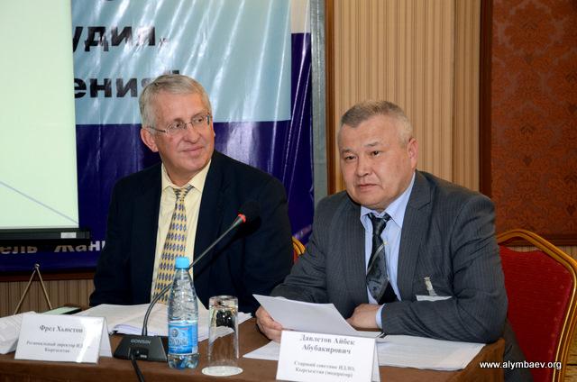 idlo forum (55)